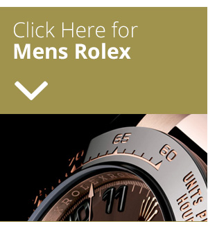 Gents Rolex Watches Preloved